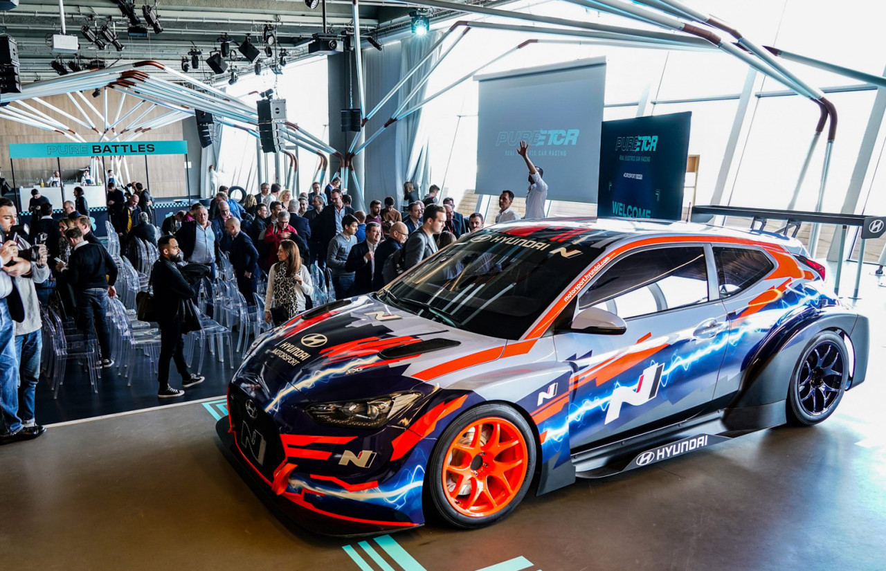 PURE-ETCR-Hyundai-Paris